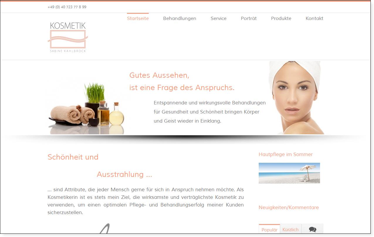 homepagebild