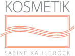 Logo Kosmetik Sabine Kahlbrock