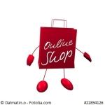 Belico-Onlineshop