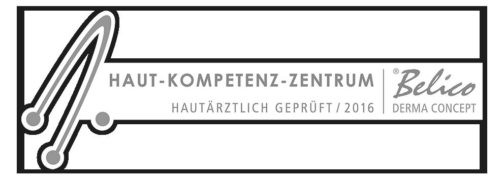 LogoHKZ16