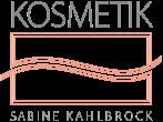 Medizinische Kosmetik Neuengamme Vierlanden Logo